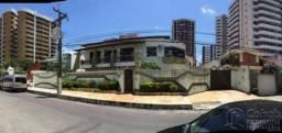 Casa à venda com 5 dormitórios em Jardins, Aracaju cod:V235
