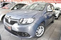 Renault sandero 2017 1.6 16v sce flex expression 4p manual