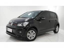 Volkswagen Up Move TSI 1.0 Completo Flex