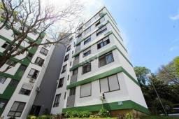 Apartamento à venda com 2 dormitórios em Nonoai, Porto alegre cod:BT10825