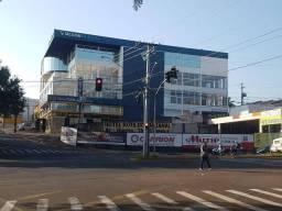 Título do anúncio: Prédio para alugar, 1075 m² por R$ 35.000,00/mês - Jardim Alto da Boa Vista - Presidente P