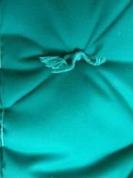 Futton Verde