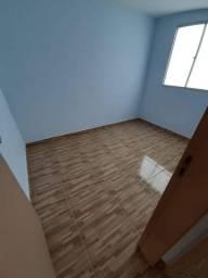 Apartamento Eldorado - 13742