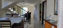 Casa 5 quartos, Morada de Laranjeiras