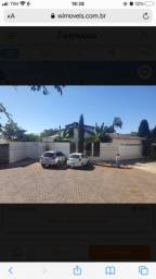 Casa para aluguel ou venda Condomínio Ecológico Parque do Mirante