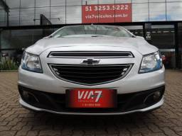 ONIX 2013/2013 1.4 MPFI LT 8V FLEX 4P MANUAL