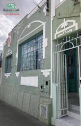 Casa para alugar por R$ 5.000,00/mês - Setor Central - Anápolis/GO