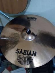 Ride Sabian B8 Médium  pro