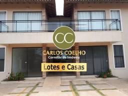 V.b1 393 Apartamento no Condomínio Verão Vermelho em Unamar - Tamoios - Cabo Frio/RJ