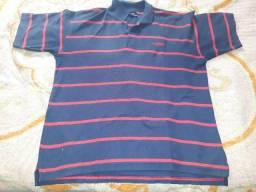 Camisa Polo Umbro