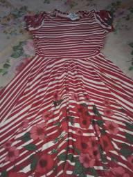 SUPER PROMOÇÃO vestidos gode suplex