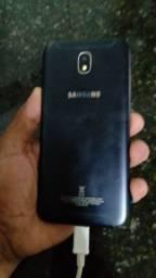 Samsung J7 pro 64gigas