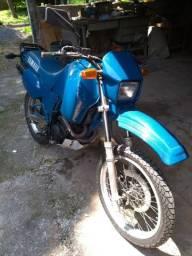 Yamaha tenere 600 Bom estado