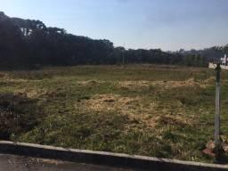 Terrenos planos para a venda no cidade industrial