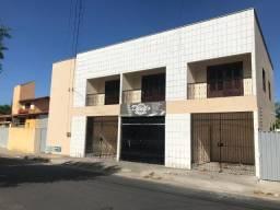 Casa para locação Rua Raimundo Herbster, 163B - Centro, Maranguape - CE