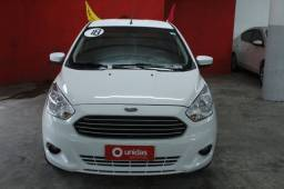 Ka Sedan Se Mt 1.5 4p 2019 - AR DH- Baixo Km - Financio sem entrada!!!