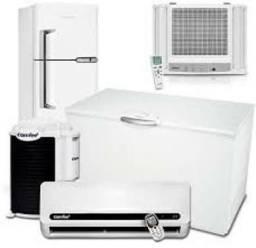 Vnp refrigeração