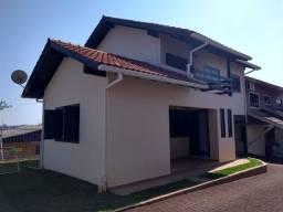 Casa com suíte mais 02 dormitórios no Bairro Esplanada em Chapecó