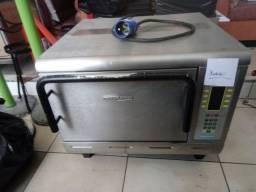 Toaster Tornado 2