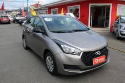 Hyundai HB20s 1.0 Completo 2019 *Financia Sem Entrada*