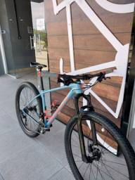 Bicicleta Specialized Chisel Comp