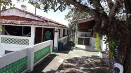 Chácara Condomínio Fazenda Gramado