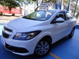 Chevrolet Prisma 1.4 LT Completo+My Link