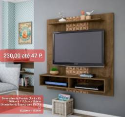 Painel p TV LED e LCD pronto entrega!!