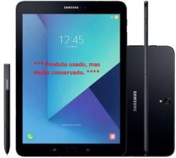 "Tablet Samsung Galaxy Tab S3 SM-T825 32GB 3G 4G 9,7"""