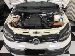 Volkswagen Saveiro Saveiro Cd Cross Ma