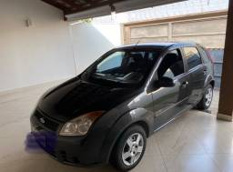 Ford fiesta hatch completo 2009 1,6