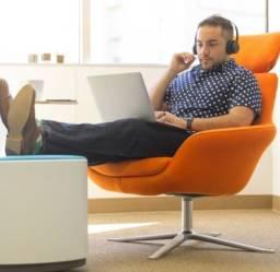 Trabalho de vendedor ou (a)de Marketing Digital