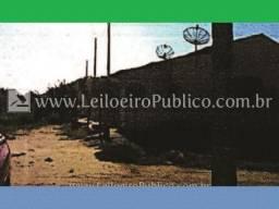 Brejo Do Cruz (pb): Casa dalti eiqdm