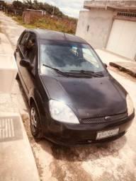 Ford Fiesta 2004 Completo (Leia o anúncio)