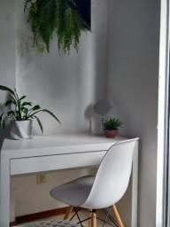 Escrivaninha/mesa com gaveta