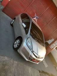 Honda Fit L FLEX AT