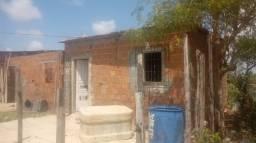 Casa localizada na rua Rosa azul ,Santa maria
