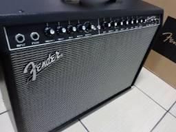 Fender Champion 100w novo
