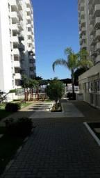 Apartamento com 3 quartos em Itaboraí