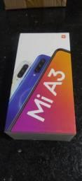Xiaomi MIA3 .