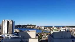 Título do anúncio: Apartamento próximo a lagoa em Torres