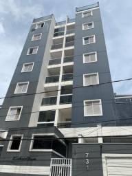 Apartamento com 3 dorm, 1 suíte e 2 vagas