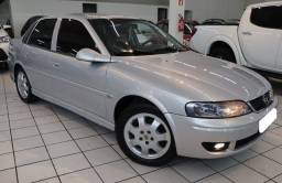 Chevrolet Vectra 2.0 cd 8v