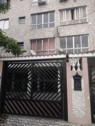 Aluga-se Apartamento 3 Quartos - Jardim Guassú - SV