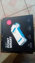 (Novidade!) Máquina Point Smart