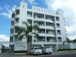 Excelente apartamento 134m², 4 suítes e bastante veltilado, 2 vagas de garagem.