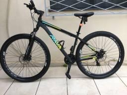 Bike RAVA 29? - NOVA