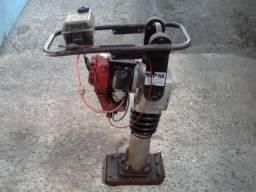 Compactador Wacker BS52Y