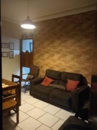 Apartamento para Aluga quatro dormitórios, bairro São Geraldo