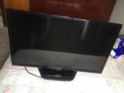 Televisão 39 Polegadas
